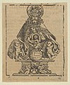 Reliquary with the Trinity MET DP842189.jpg