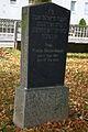 Remagen Neuer jüdischer Friedhof 19.JPG