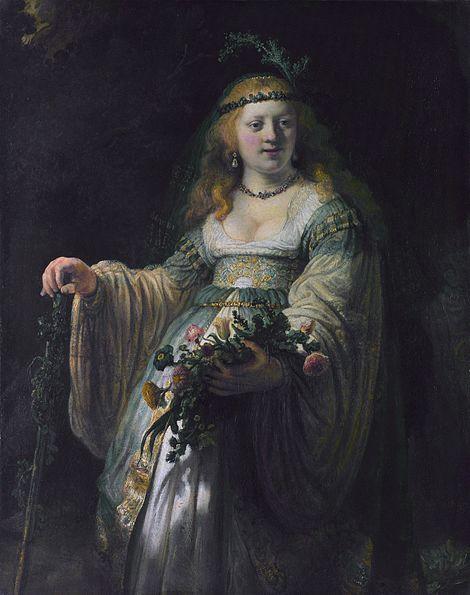Ficheiro:Rembrandt Harmensz. van Rijn 086.jpg