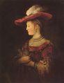 Rembrandt Harmensz. van Rijn 089.jpg