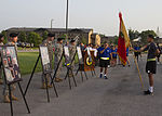 Remember the fallen 150710-A-KO462-066.jpg