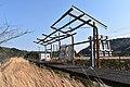 Reminiscence of Takachiho Railway (25661845418).jpg