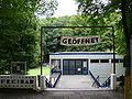 Remscheid - Freibad 02 ies.jpg
