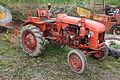 Renault N 73 Tractor - Flickr - Joost J. Bakker IJmuiden.jpg