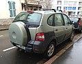 Renault Scenic RX4 (39493404704).jpg