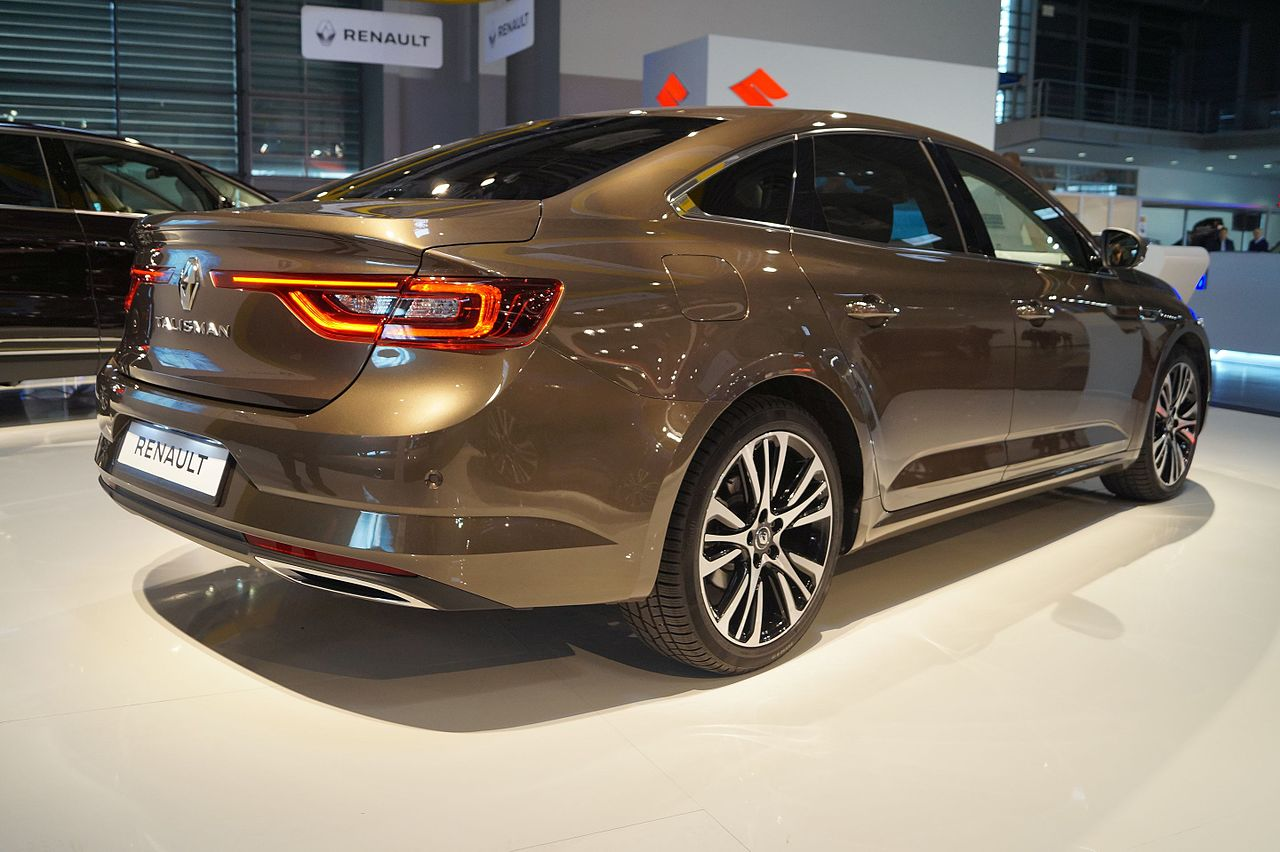 dateirenault talisman ty� msp16jpg � wikipedia