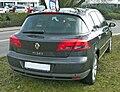 Renault Vel Satis 20090301 rear.jpg