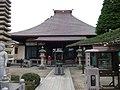 Rengeji in Kawasaki.jpg