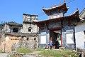 Renhua, Shaoguan, Guangdong, China - panoramio (109).jpg