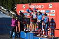 Rennrodelweltcup Altenberg 2015 (Marcus Cyron) 0529.JPG