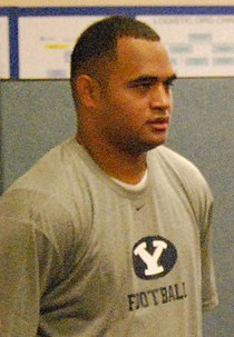 Reno Mahe at FEMA American Samoa office.jpg
