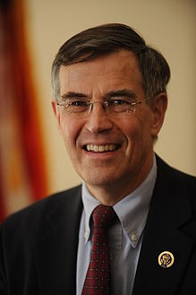 Rep Holt Official Headshot.jpg