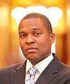 Representative John Olumba.jpg