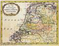 Republiek kaart.PNG
