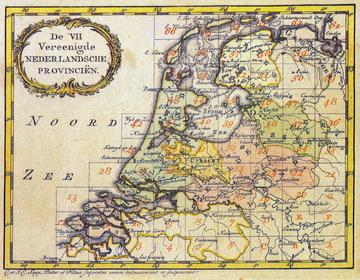 Historiker belgien delat om tio ar