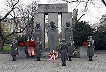 Republikdenkmal \u2014 Wikip\u00e9dia