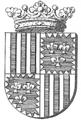 Requesens Wappen.png