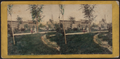 Reservoir Square, 6th Ave. and 41st St, from Robert N. Dennis collection of stereoscopic views 2.png