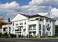 Residential building in Mörfelden-Walldorf - Germany -64.jpg