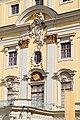 Residenzschloss Ludwigsburg 2019-04-22m.jpg