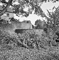 Restant van het bastion - Rhenen - 20371384 - RCE.jpg