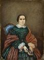 Retrato de Maria do Carmo Pereira Vieira Serzedello (1858) - Sta. Bárbara.png