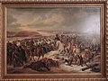 Retreat of French troops from Russia by Adam Albrecht (1830, Kremlin) by shakko 01.jpg