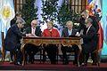 Reunión Binacional de Ministros de la Argentina y Chile 01.jpg