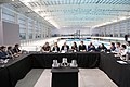 Reunión de Gabinete GCBA COJ.jpg