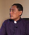 Reverend David Cheung.jpeg