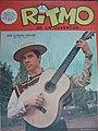 Revista Ritmo.jpg
