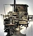 Revolutionary machinery (1142690619).jpg