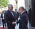 Rex Tillerson with Jorge Faurie 03.jpg