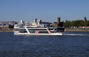 RheinFantasie (ship, 2011) 070.JPG