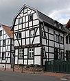 Rheinbach, Bachstraße 16, Wohnhaus.jpg