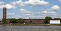 Rheinhallen 2013-05-28.JPG