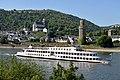 Rheinland-Pfalz Oberwesel 2.jpg