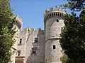 Rhodos Castle-Sotos-31.jpg