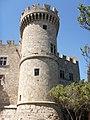 Rhodos Castle-Sotos-61.jpg