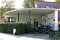 Rhoendorferstr 120 Tankstelle 1.jpg