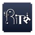 RiTa Toolkit Logo.png