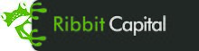 Ribbit Capital logo.jpg