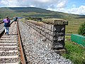 Ribblehead Viaduct Walk 22nd July 2007 - geograph.org.uk - 503201.jpg