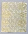 Ribbon Samples (France), 1919 (CH 18354115-5).jpg