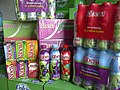 Ribena-All-Sizes-and-Flavours.jpg
