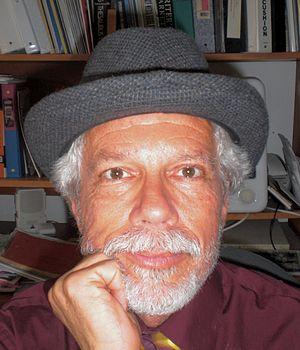 Richard A. Lovett - Richard A. Lovett, 2009