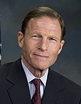 Richard Blumenthal Official Portrait (cropped 3).jpg