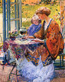 Richard Edward Miller Goldfish.jpg