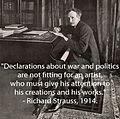 Richard Strauss and war 1914.jpg