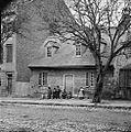 Richmond, Va. The Old Stone House.jpg